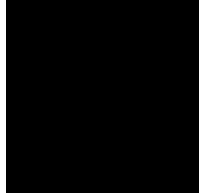 icona caratterizzazione siti contaminati, interventi di bonifica, rimozione manufatti contenenti amianto, demolizioni e strip out, dismissione serbatoi interrati
