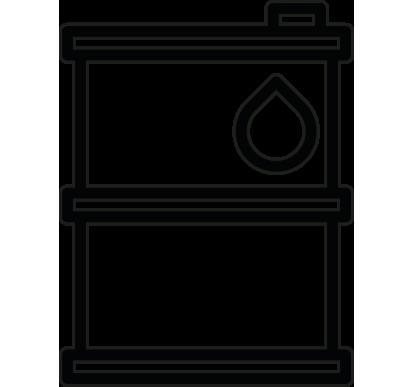 icona-trasporto-smaltimento-rimozione-rifiuti