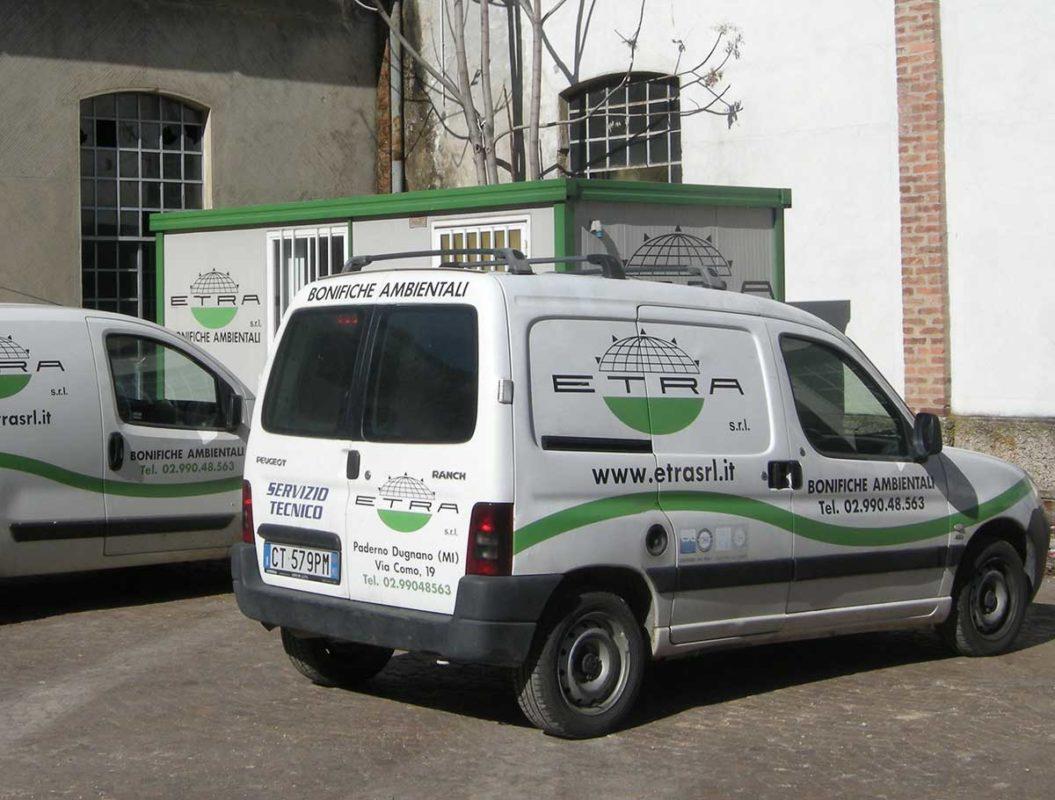 ETRA-mezzi-trasporto-furgoni-Milano
