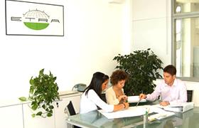consulenza_ambientale_provincia_Millano